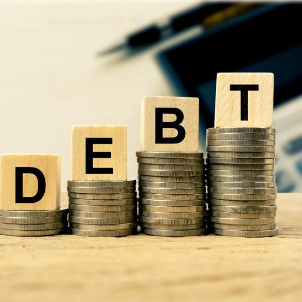 l'assurance-crédit